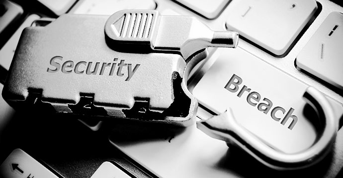 Online Security for the Enterprise