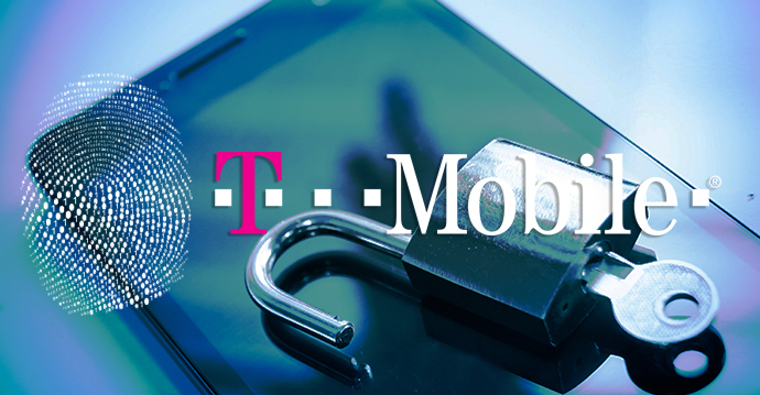T-Mobile Customers Hacked