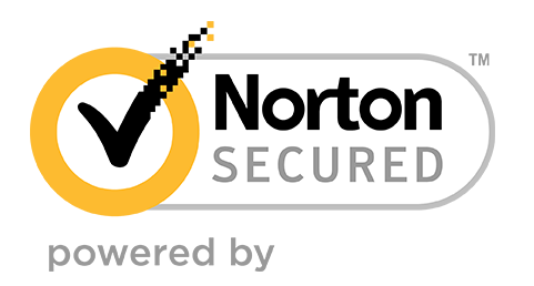 Symantec Norton Shopping Guarantee