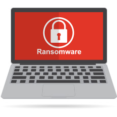 Ransomware Possible Healthcare Threats