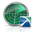 TrustKeeper Certificate