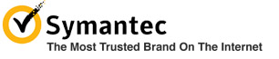 Symantec SSL Certificates