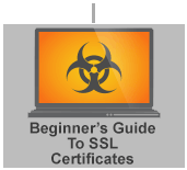 Beginner's Guide To SSL Certificates with Symantec and Partner Secure128
