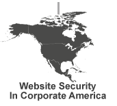 Website Security In Corporate America, Symantec and Partner Secure128