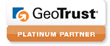 Secure128: Platinum Partner for GeoTrust