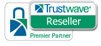 Secure128: Trustwave SSL Certificates and PCI Compliance - Platinum Partner