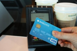 After five years, Visa executive evaluates importance of PCI DSS