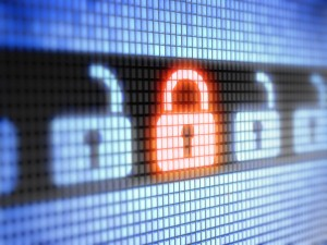 Cisco VP: Move security closer to data