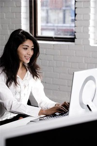 Choosing an ISP for a small eCommerce business can be important