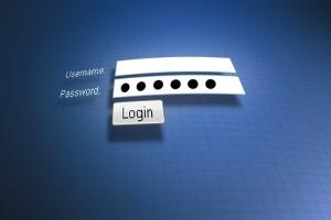 Vulnerabilities can open in common programs