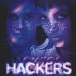 Companies must be vigilant against hackers