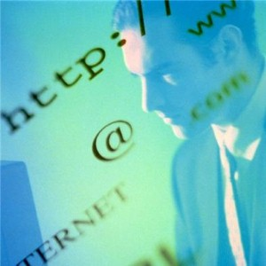 Canadian court rules that internet domain names can be personal property