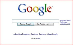 Yale hacked via Google backdoor