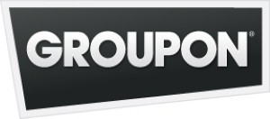 Groupon responds to Congressional inquiry on data security