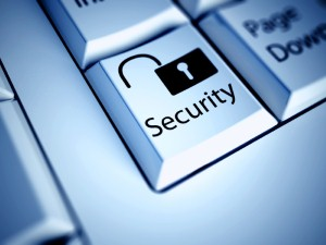 Security market remains robust