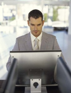 More companies will automate security for PCI compliance in 2012