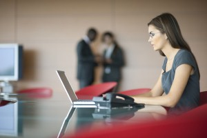 SMBs need to consider data breach preparedness
