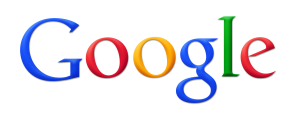 Firm questions Google wallet data security