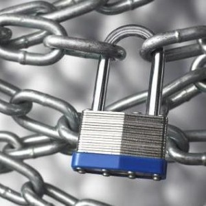 Survey: Small businesses not taking virtualized data security seriously