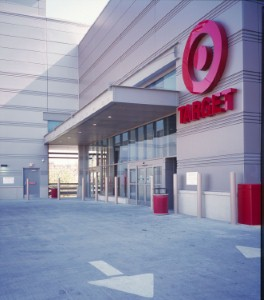 Target website outages could spell problem for ecommerce industry