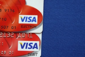 Visa to promote enhanced data security standards in U.S.